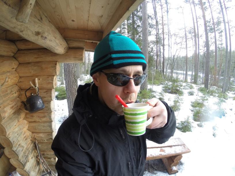 (C) Mikko Lemmetti 2015 (Unauthorized use prohibited)
