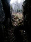 © Mikko Lemmetti / Sinisen Repun Kirous