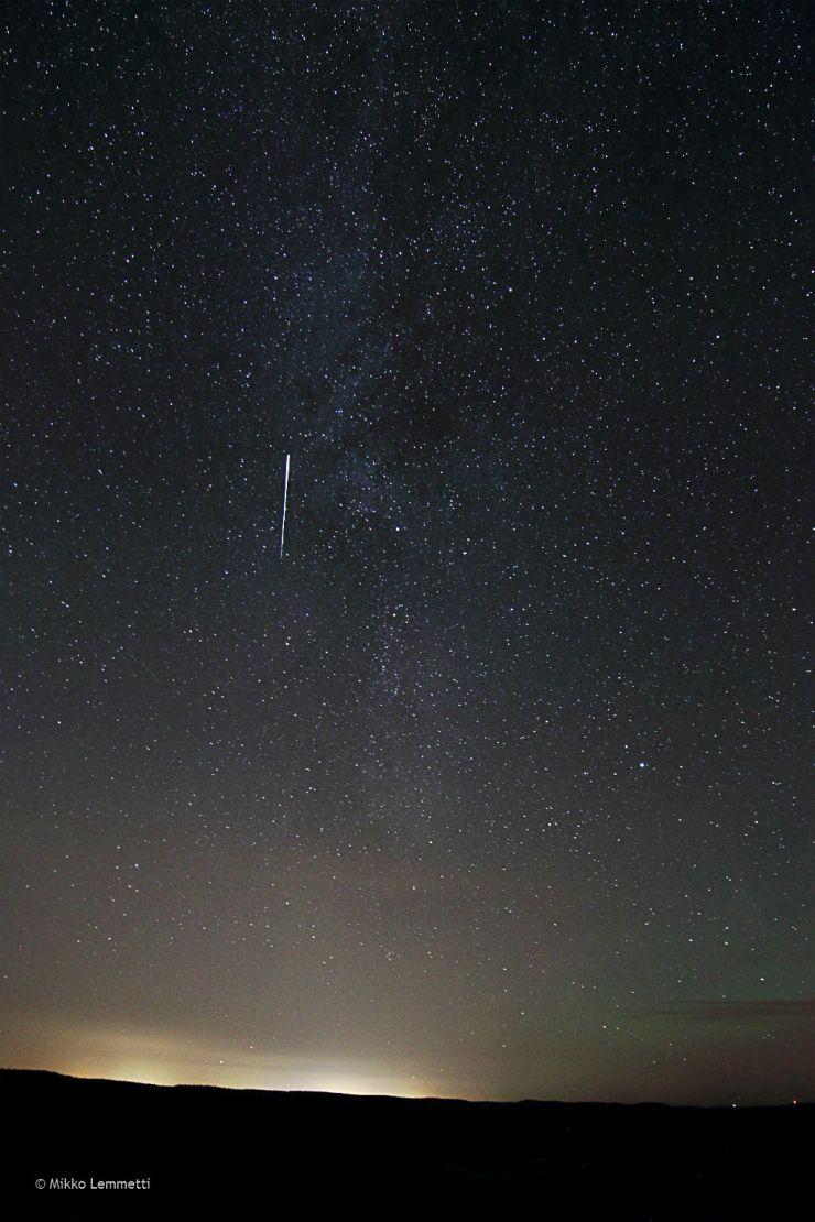 STARS_IMG_8239