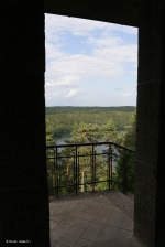 AULANKO_MG_5822