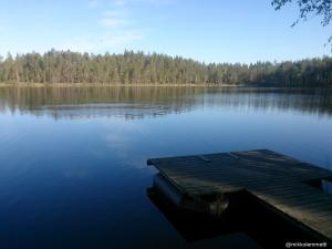 SALAMAJÄRVI-081525