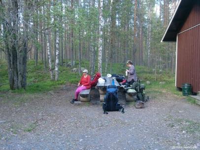 SALAMAJÄRVI-174333