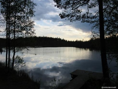 SALAMAJÄRVI-3120