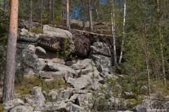 VOIPIOVUORI-9534