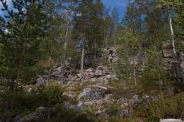 VOIPIOVUORI-9556